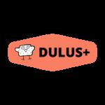 dulus logo