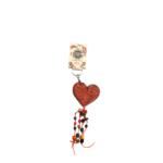 #21_Llavero_Fique_corazón_naranja