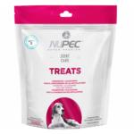 Nupec_Treats_Joint_comida perros