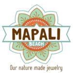 Mapali Beach