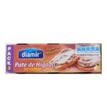 pate_de_higado