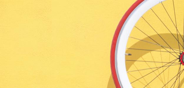 Sunride Punta Cana Bike Shop